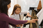 computer games for piano instructions