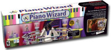 get piano wizard now