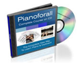 piano for all review box