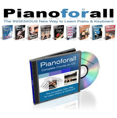 piano for all reviewed