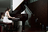 piano lessons for advanced players